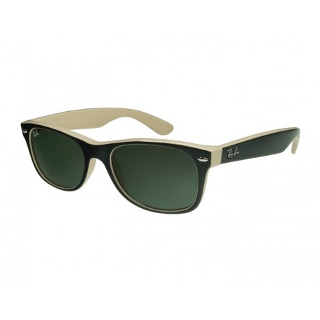Γυαλιά Hλίου Ray-Ban New Wayfarer RB 2132 875
