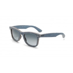 Γυαλιά Hλίου Ray-Ban DENIM WAYFARER RB 2140 1164/4M