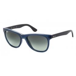 Γυαλιά Hλίου Ray-Ban RB 4184 6042/71