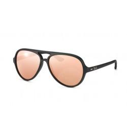 Γυαλιά Hλίου Ray-Ban Cats 5000 RB 4125 601-S/Z2
