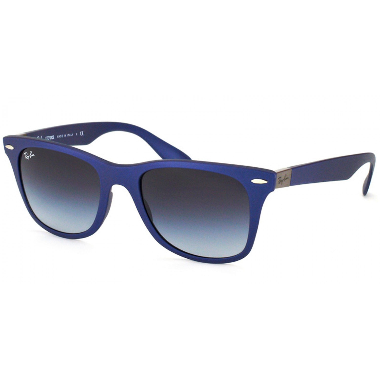 32a1e6c312 Γυαλιά Hλίου Ray-Ban WAYFARER LITEFORCE RB 4195 6015 8G