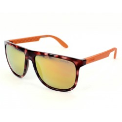 Γυαλιά Ηλίου Carrera 5003 DESSQ