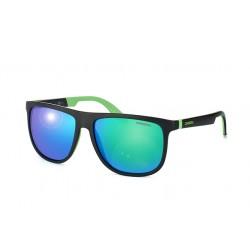 Γυαλιά Ηλίου Carrera 5003/SP 2BFZ9
