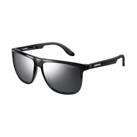 Γυαλιά Ηλίου Carrera 5003/SP I6V3R