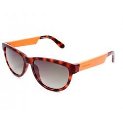 Γυαλιά Ηλίου Carrera 5000 B99HA