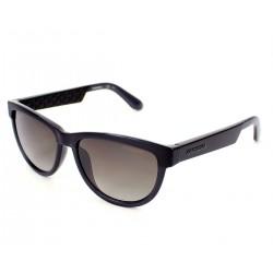 Γυαλιά Ηλίου Carrera 5000 B97HA