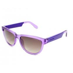Γυαλιά Ηλίου Carrera 5000 BAACC