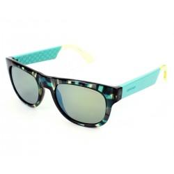 Γυαλιά Ηλίου Carrera 5006 1UG3U