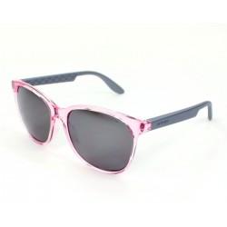 Γυαλιά Ηλίου Carrera 5001 9JBB8