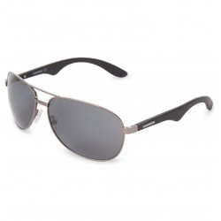 Γυαλιά Ηλίου Carrera 6006 055HA POLARIZED