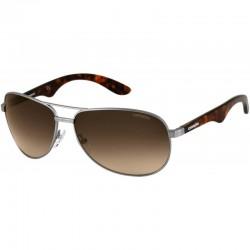 Γυαλιά Ηλίου Carrera 6006 BWRCC