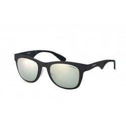 Γυαλιά Ηλίου Carrera 6000/MT 003T4
