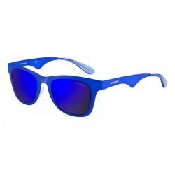 Γυαλιά Ηλίου Carrera 6000/MT 6VXXT