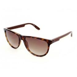Γυαλιά Ηλίου Carrera 5007 0SYJD