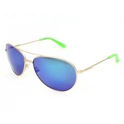 Γυαλιά Ηλίου Carrera 69 A0ZZ9