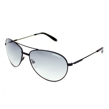 Γυαλιά Ηλίου Carrera 69 003VK