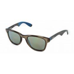 Γυαλιά Ηλίου Carrera 6000/R 4OP3U