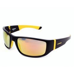 Γυαλιά Ηλίου Carrera 4000/S 267UW