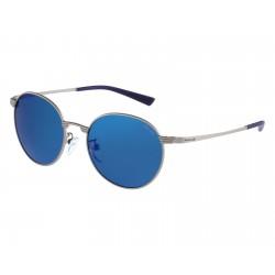 Γυαλιά Ηλίου POLICE RIVAL 3 S 8954 COL. 581B