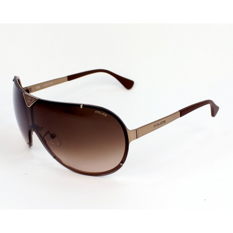 Γυαλιά Ηλίου Police S 8827 COL. 08L7