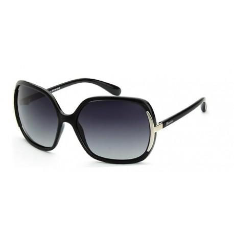 Γυαλιά Ηλίου Γυναικεία PolarOne P1 4060 C1