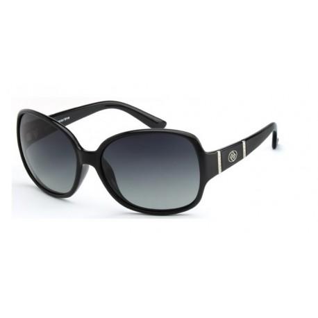 Γυαλιά Ηλίου Γυναικεία PolarOne P1 4031 C1
