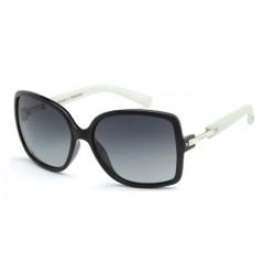 Γυαλιά Ηλίου Γυναικεία PolarOne P1 4032 C1