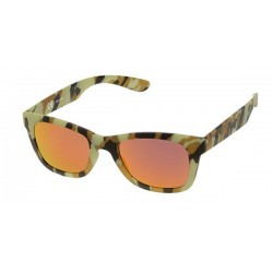 Γυαλιά Ηλίου Police EXCHANGE 1 S 1944 COL. GE8R POLARIZED