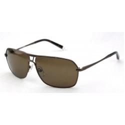 Γυαλιά Ηλίου Ανδρικά PolarOne P1 1106 C3