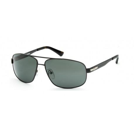 Γυαλιά Ηλίου Ανδρικά PolarOne P1 1137 C1