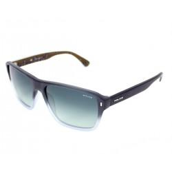Γυαλιά Ηλίου Police SKYLINE 3 S 1862 COL. W40M