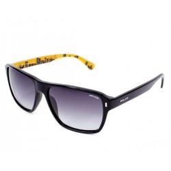 Γυαλιά Ηλίου Police SKYLINE 3 S 1862 COL. 0700