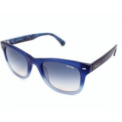 Γυαλιά Ηλίου Police SKYLINE 2 S 1861 COL. W60M