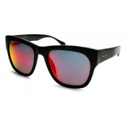 Γυαλιά Ηλίου Police LOUMA 2 S 1910 COL. 700R