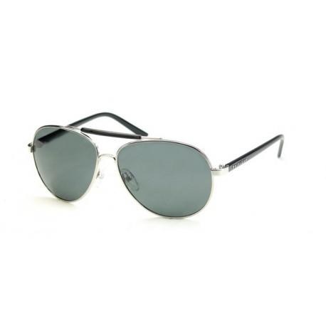 Γυαλιά Ηλίου PolarOne P1 1086 C4