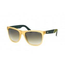 Γυαλιά Ηλίου Police CRYPTO 3 S 1859 COL. 858M