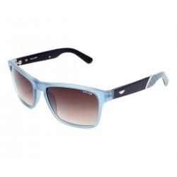 Γυαλιά Ηλίου Police CRYPTO 3 S 1859 COL. 97DM