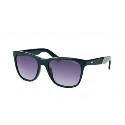 Γυαλιά Ηλίου Police CRYPTO 3 S 1859 COL. 0700