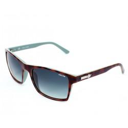 Γυαλιά Ηλίου Police ASTRAL 1 S 1870 COL 0V35