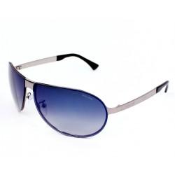 Γυαλιά Ηλίου Police CUBE 4 S 8843 COL. 568B