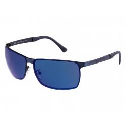 Γυαλιά Ηλίου Police CUBE 6 S 8959 COL. 8V7B