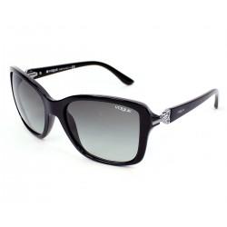 Γυαλιά Ηλίου Vogue VO 2832-S-B W44/11