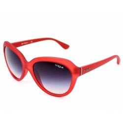Γυαλιά Ηλίου Vogue VO 2845-S 2153/36
