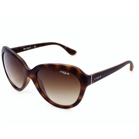 Γυαλιά Ηλίου Vogue VO 2845-S W656/13