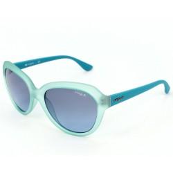Γυαλιά Ηλίου Vogue VO 2845-S 2152/8F
