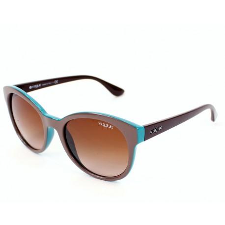 Γυαλιά Ηλίου Vogue VO 2795-S 2041/13