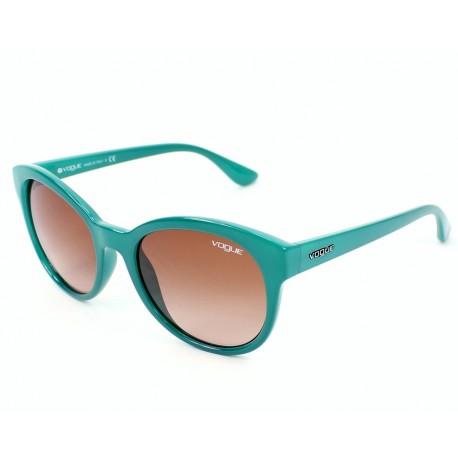 Γυαλιά Ηλίου Vogue VO 2795-S 2176/13