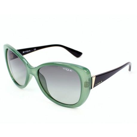 Γυαλιά Ηλίου Vogue VO 2819-S 2119/11