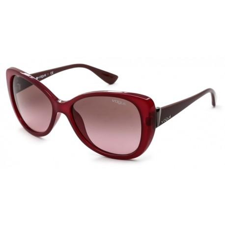 Γυαλιά Ηλίου Vogue VO 2819-S 2148/14