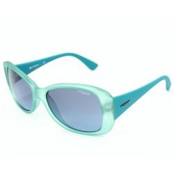 Γυαλιά Ηλίου Vogue VO 2843-S 2152/8F